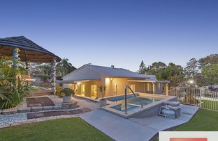 Picture of 35 Maurice Court, Eagleby QLD 4207