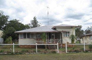 Picture of 52 Baynes Street, Wondai QLD 4606