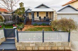 128 Marmion Street, East Fremantle WA 6158
