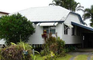 Picture of 13 Ryan Street, Innisfail QLD 4860