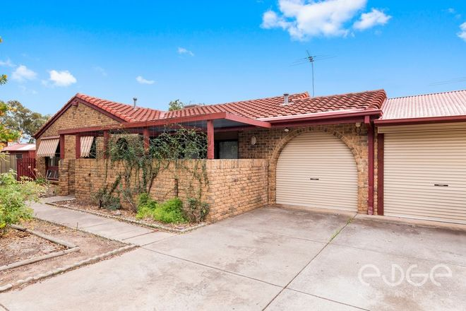 Picture of 49 Martins Road, PARALOWIE SA 5108