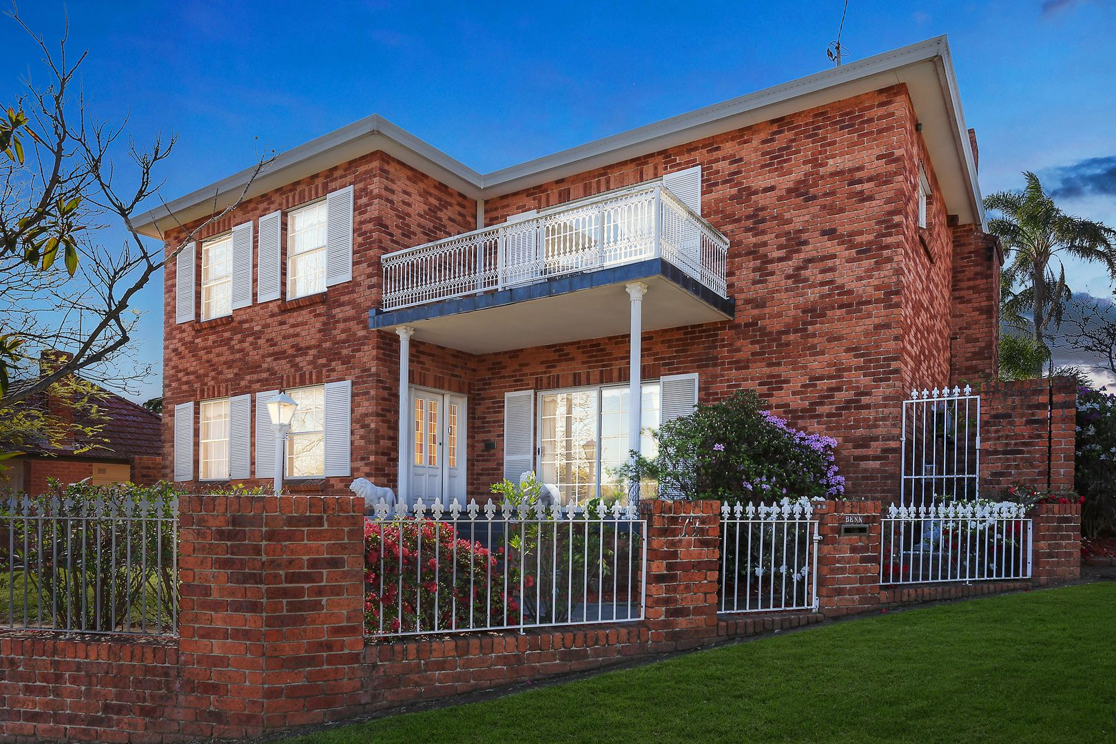 77 Broadarrow Road, Narwee NSW 2209, Image 2