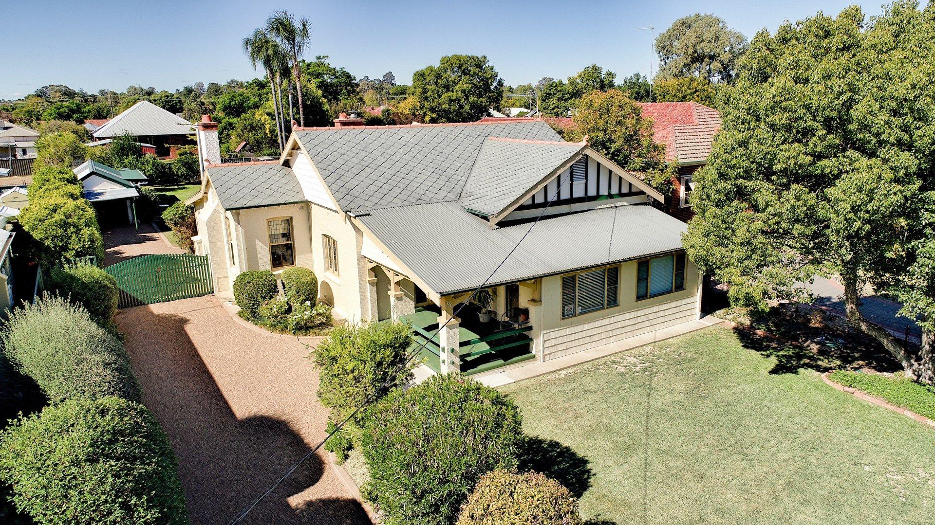 330 Macquarie Street, Dubbo NSW 2830, Image 1