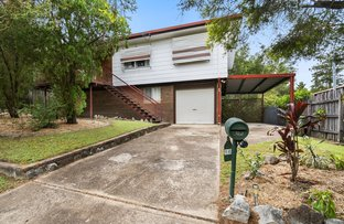 Picture of 16 Balfour Street, Coalfalls QLD 4305