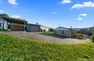 Picture of 96 Grange Road West, Rokeby TAS 7019