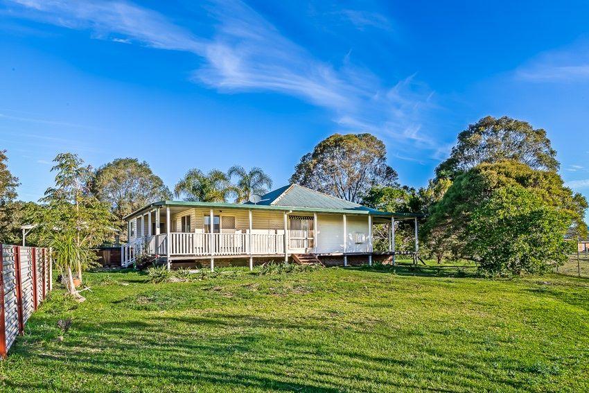 24a Avondale Road, Dapto NSW 2530, Image 1