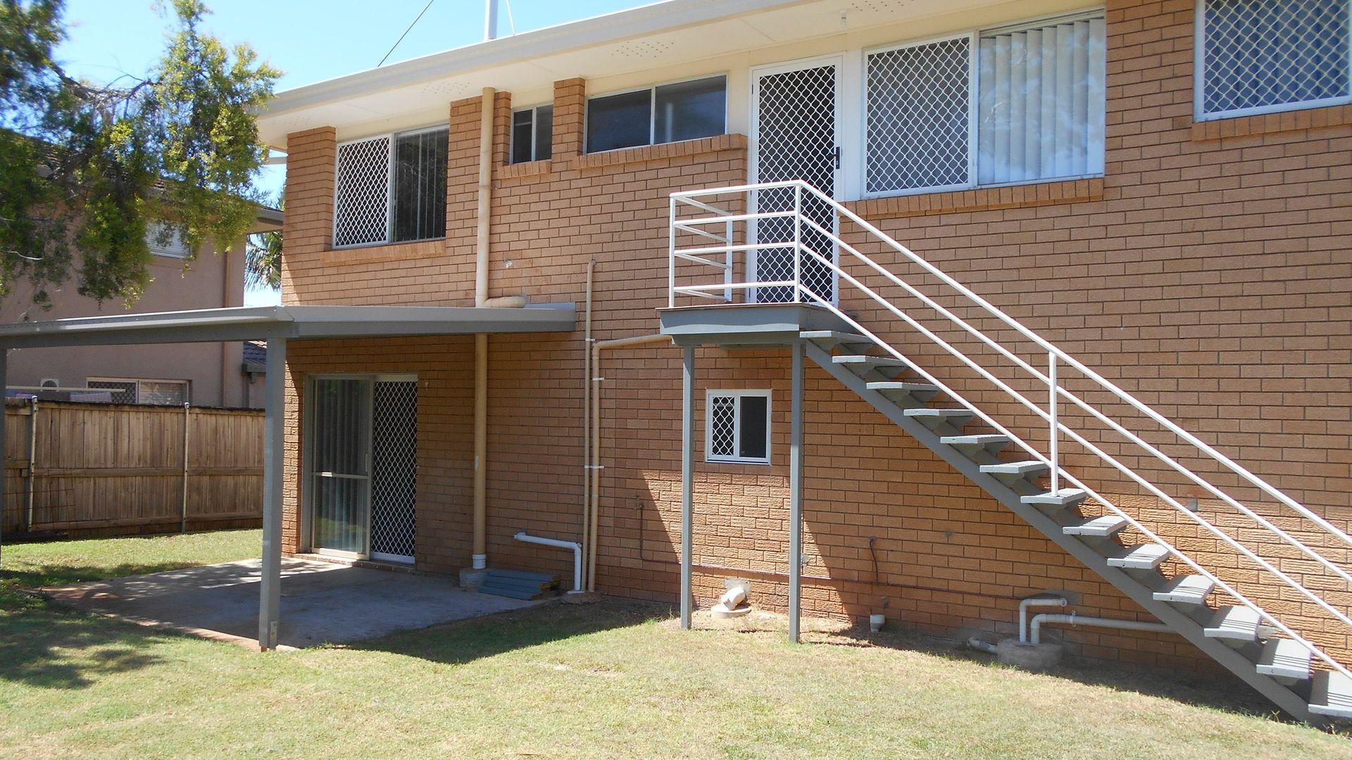 11 Hilliard Street, Ormiston QLD 4160, Image 2