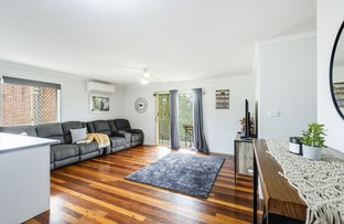 Picture of 10 Avery Street, South Grafton NSW 2460