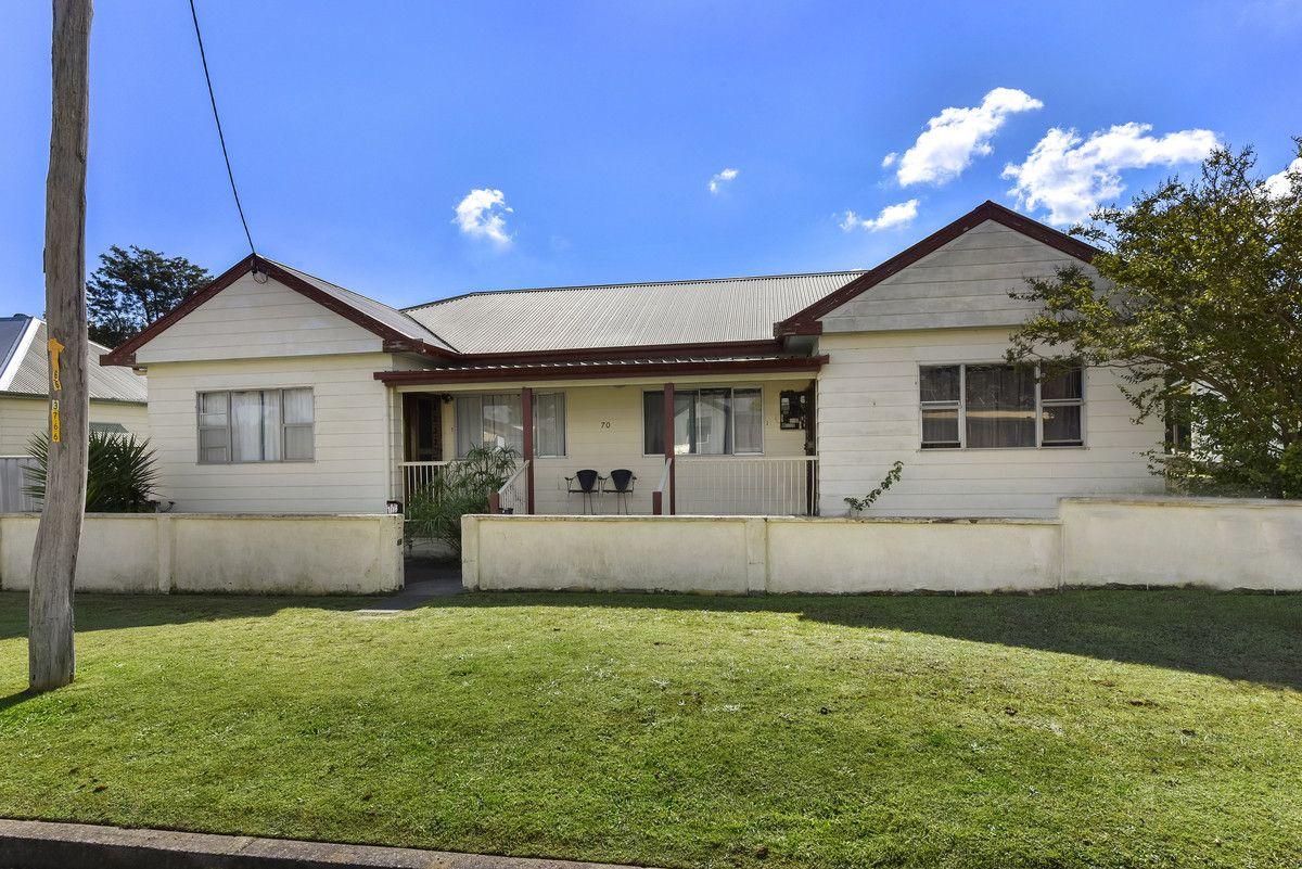 1 & 2/70 Rawson Street, Aberdare NSW 2325, Image 0