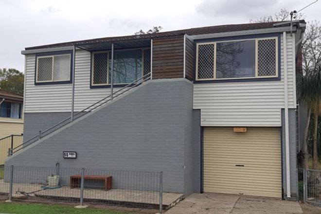 Picture of GRAFTON NSW 2460