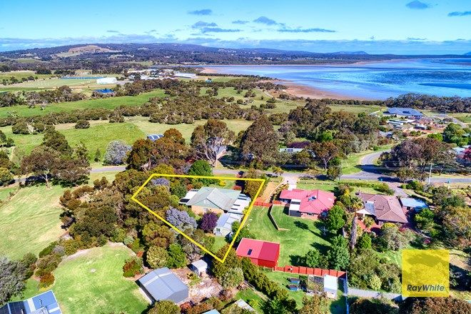Picture of 34 Morilla Road, LOWER KING WA 6330