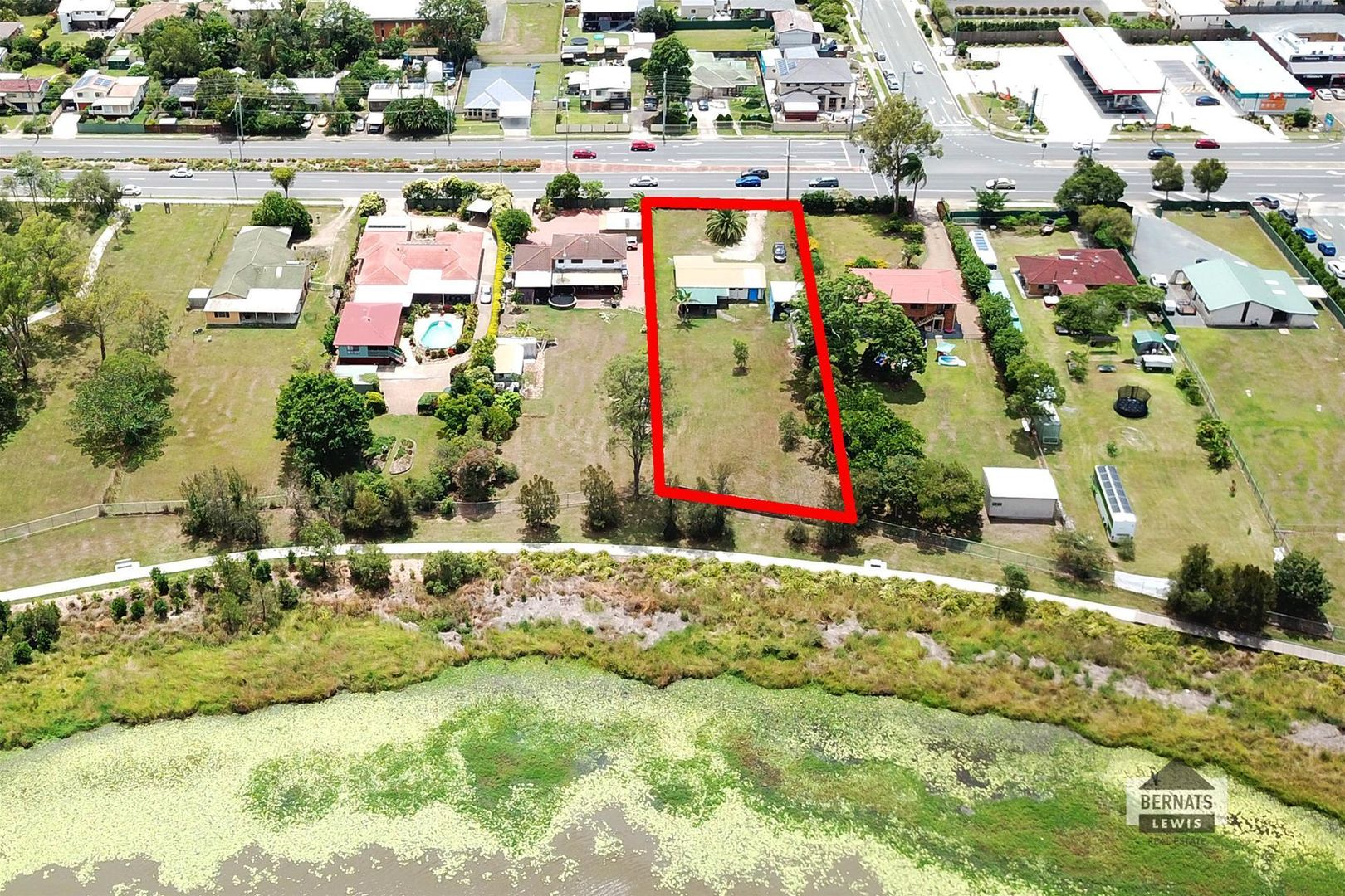 905 Kingston Road, Waterford West QLD 4133, Image 1