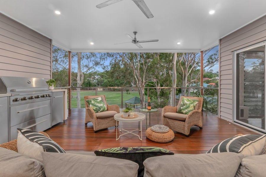 40 Pelham Street, Coorparoo QLD 4151, Image 0