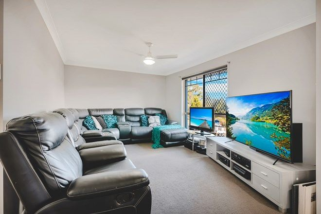 Picture of 11 Carolyn Street, UPPER COOMERA QLD 4209