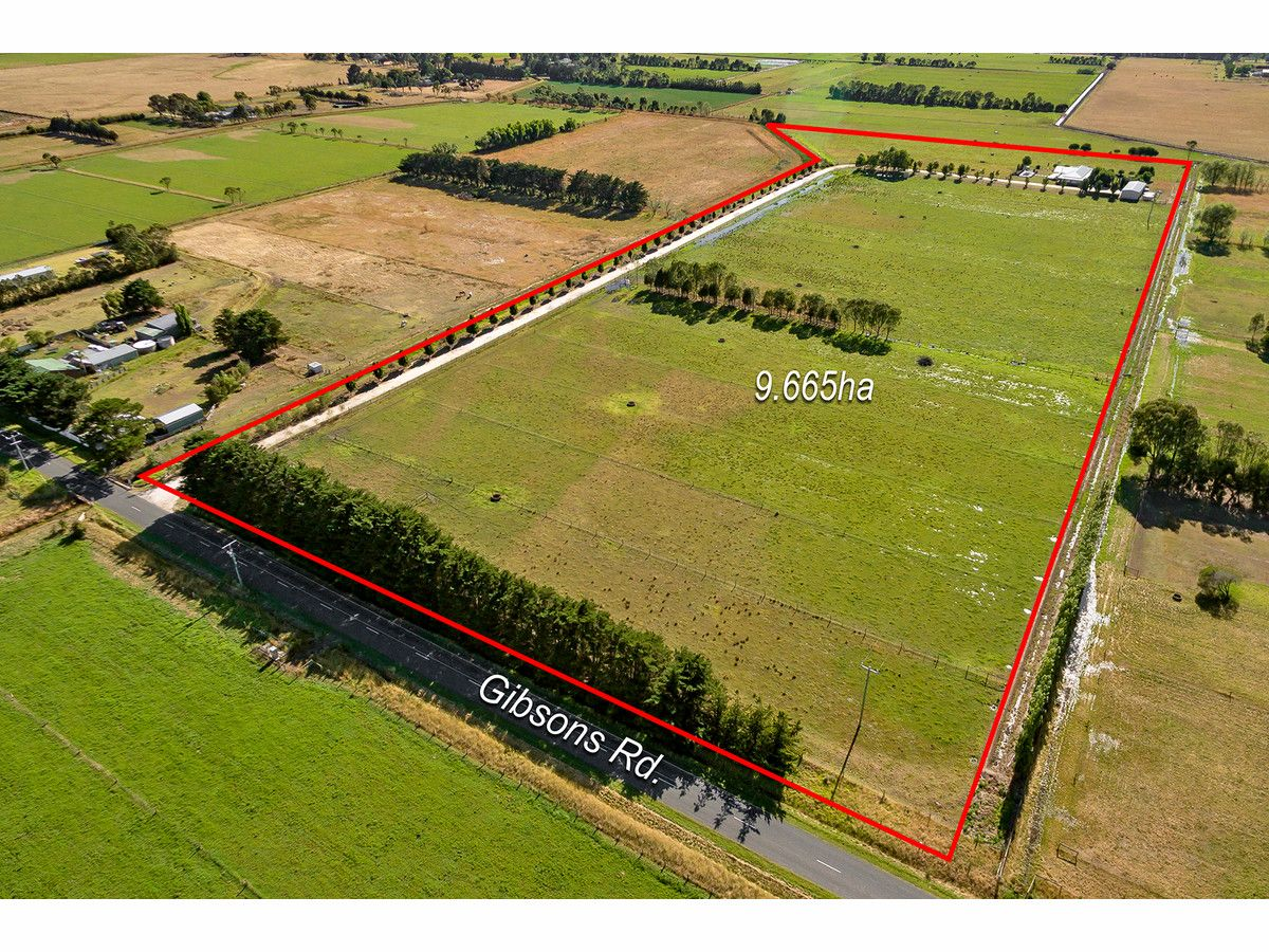 234 Gibsons Road, Sale VIC 3850, Image 1