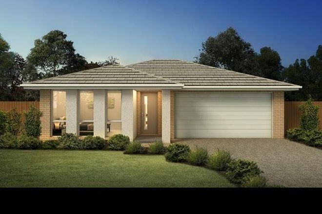 Picture of 1276 Hampshire Boulevard, SPRING FARM NSW 2570