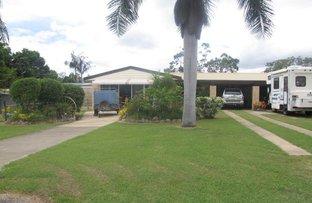 7 Hickman Street, Bororen QLD 4678