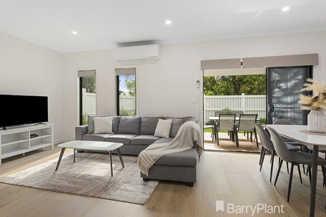 Picture of 1/99 Swans Way, CAPEL SOUND VIC 3940