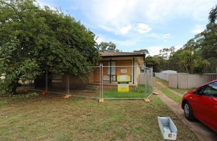 Picture of 6 Laurel Place, Tumut NSW 2720