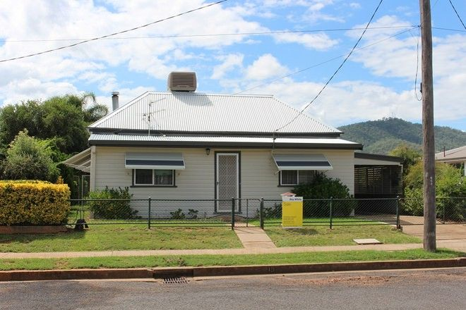 Picture of 19 Riddell Street, BINGARA NSW 2404