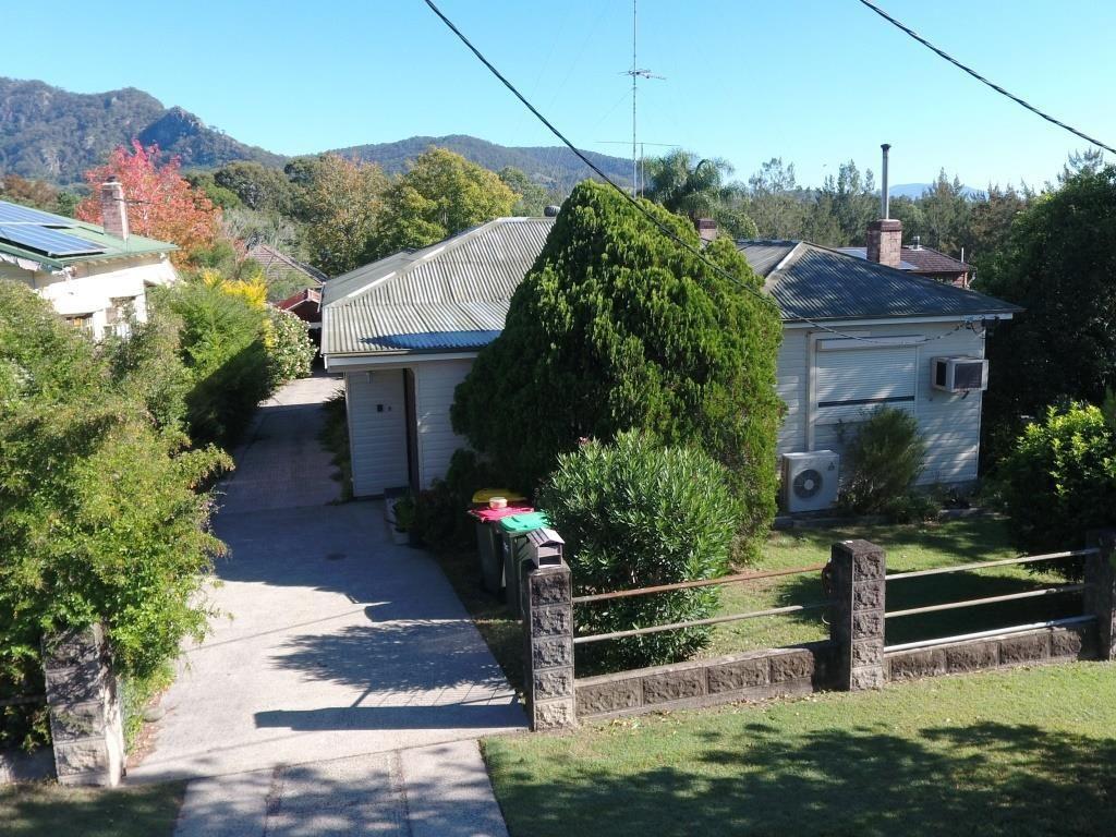 5 Church  Street, Gloucester NSW 2422, Image 0