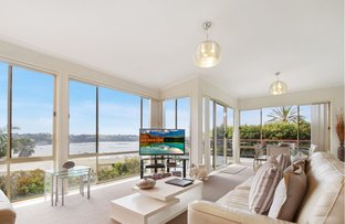 Picture of 26/1-7 Ocean View Avenue, Merimbula NSW 2548
