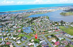 Picture of 36 Lakeview Drive, Lakes Entrance VIC 3909