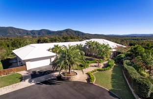 Picture of 66 Tom Schmidt Court, Mount Samson QLD 4520