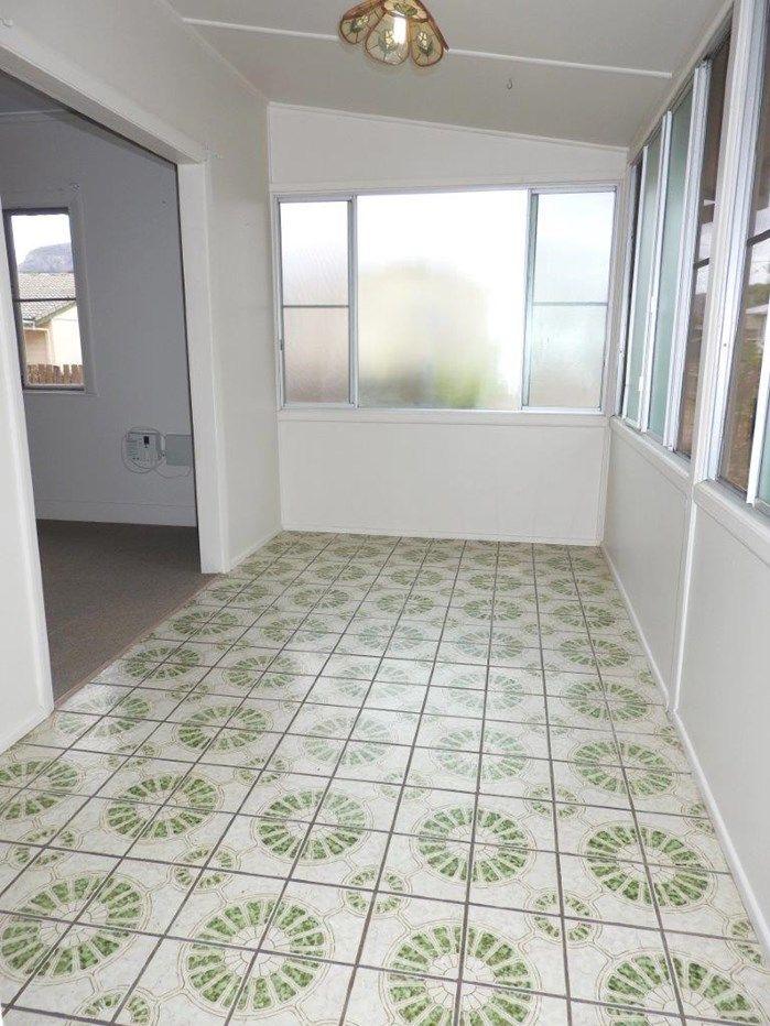 40 Beatrice Street, Aitkenvale QLD 4814, Image 2