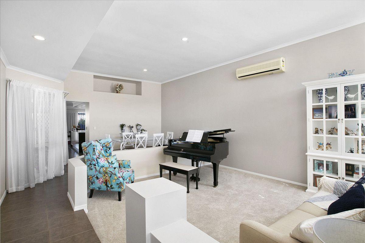 11 John Samuel Place, Ormiston QLD 4160, Image 1