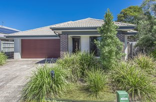 Picture of 2 Spearmint Street, Griffin QLD 4503