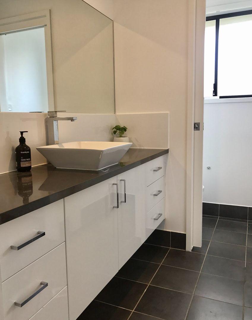 48 Carwoola Drive, Orange NSW 2800, Image 2