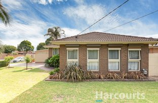 Picture of 102 Bakers Road, Dandenong North VIC 3175
