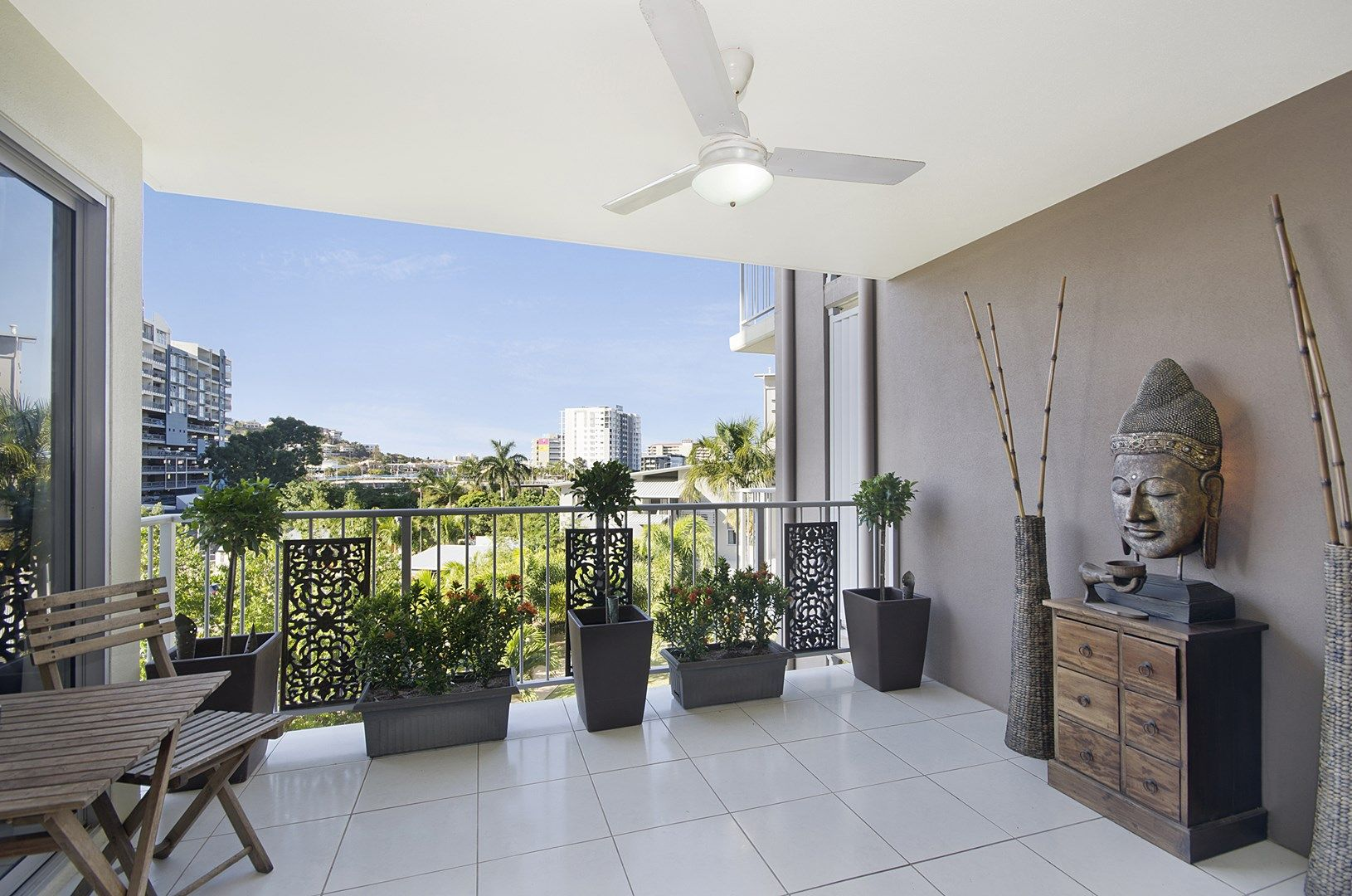 19/51-69 Stanley Street, Townsville City QLD 4810, Image 0