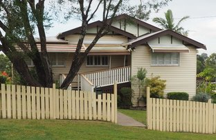 Picture of 73 Tucker Street, Gympie QLD 4570