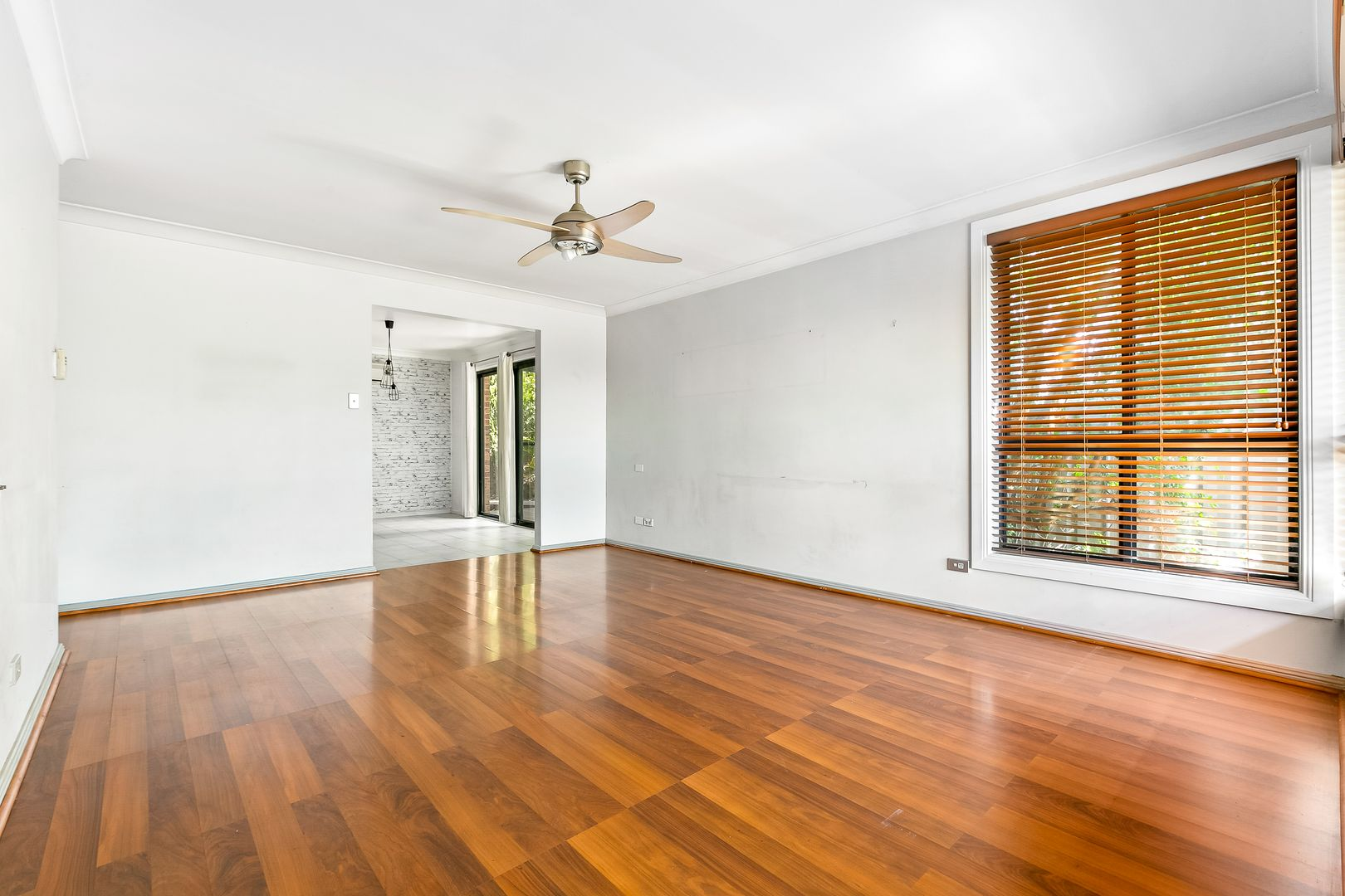 31 Hatchinson Crescent, Jamisontown NSW 2750, Image 1