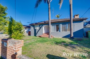 72a Canberra Street, Oxley Park NSW 2760