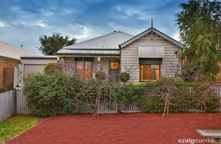 Picture of 22 Eventide Rise, Pakenham VIC 3810