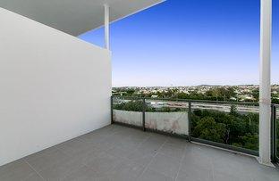 60/45 Regent Street, Woolloongabba QLD 4102