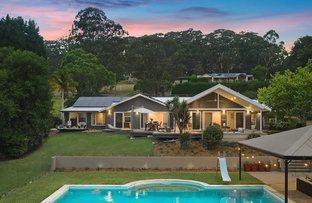 Picture of 92 Coachwood  Road, Matcham NSW 2250