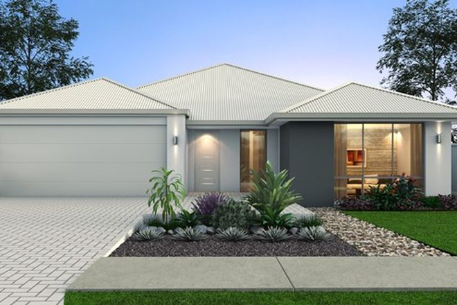 Picture of 471 Moorland Crescent, THE VINES WA 6069