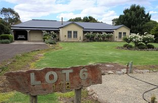 Picture of 178 WILLIAMS ROAD, Millicent SA 5280
