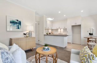 Picture of 92/37-55 View Mount Road, Glen Waverley VIC 3150