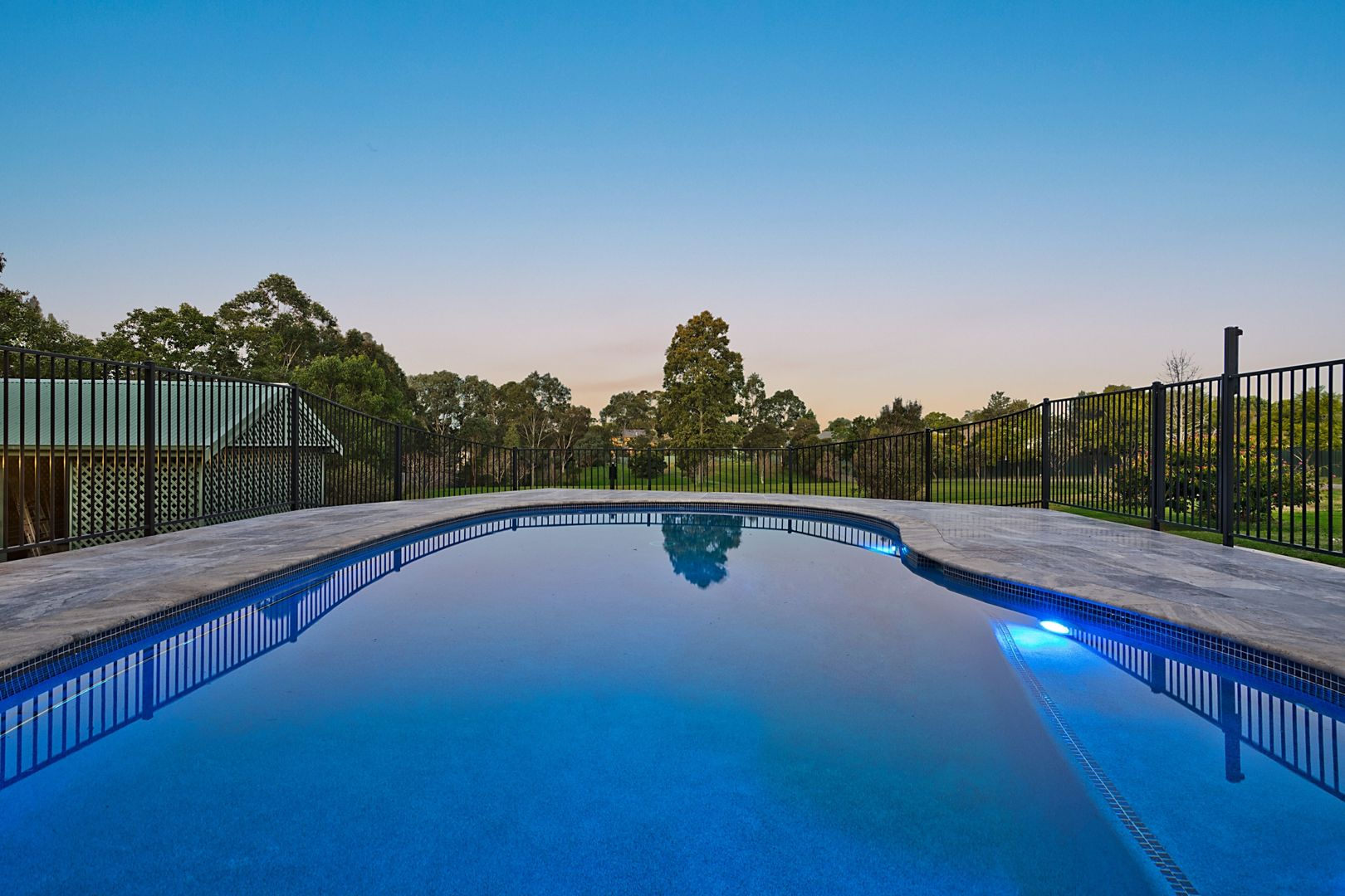 12 Dunmore Road, Largs NSW 2320, Image 1