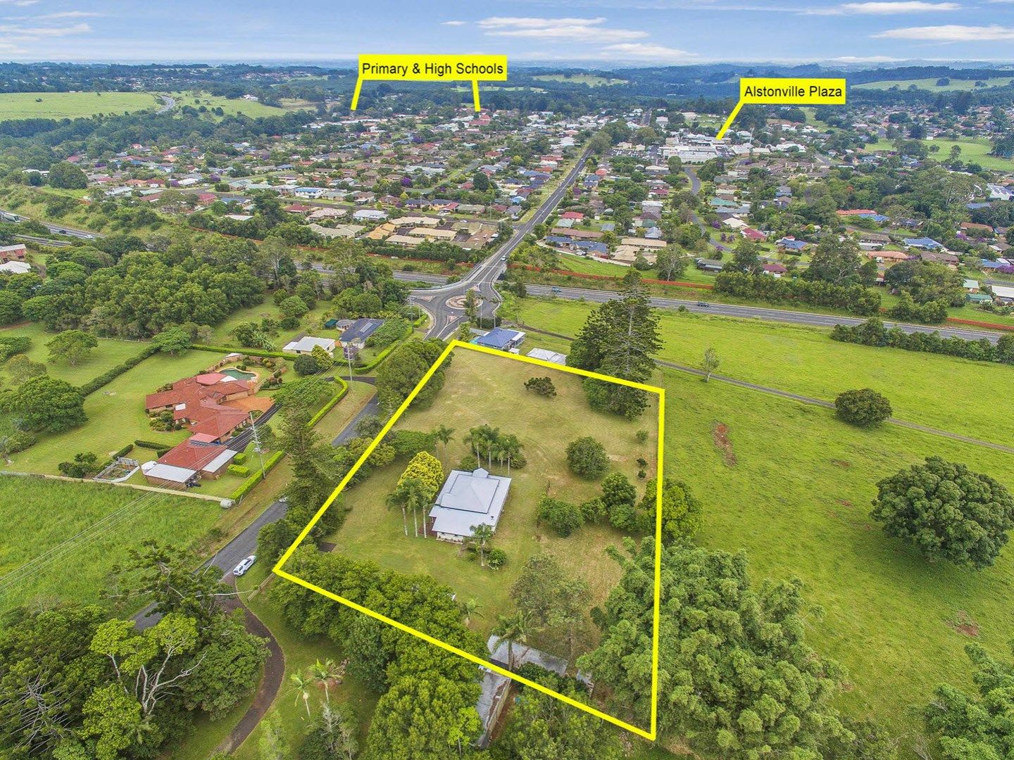 89 Wardell Road, Alstonville NSW 2477, Image 2