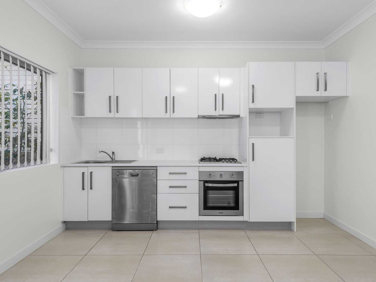 11/31 Trundle Street, Enoggera QLD 4051, Image 1