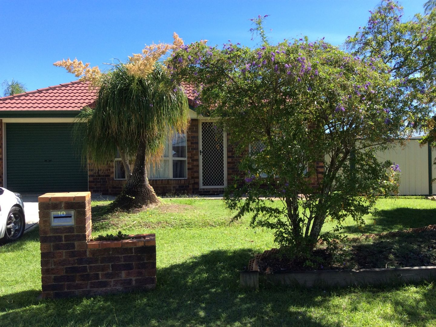 10 Creswick Court, Caboolture QLD 4510, Image 0