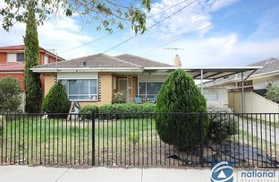 Picture of 18 Soame Street, Deer Park VIC 3023