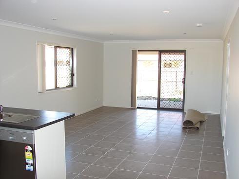 8 Blaxland Court, Laidley QLD 4341, Image 1