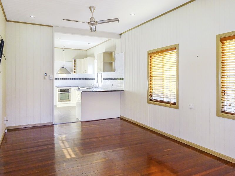 81 Goodwin Street, Currajong QLD 4812, Image 1